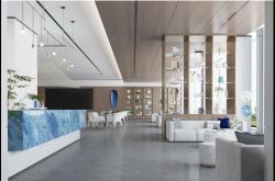天然质·无界美丨欧神诺瓷砖3200x1600mm大规格岩板,让自然美景住进家!